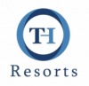TH RESORT